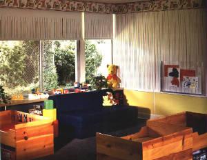 Pasadena Los Angeles Interior Design Home Remodeling